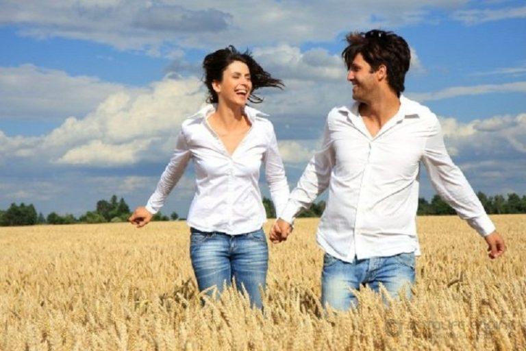 Серед молоді на Прикарпатті чоловіків проживає більше, ніж жінок
