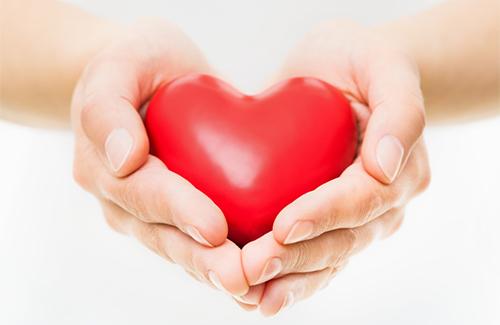 На благодійному аукціоні для онкохворого сина ветерана АТО з Прикарпаття зібрали 42 тис. грн