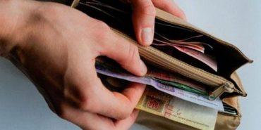 """Уряд може підвищити """"мінімалку"""" до 4200 грн вже цього року"""