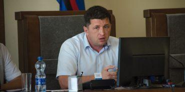 Майже 89% опитаних підтримують рішення депутатів про зняття з посади секретаря міськради Л. Жупанського