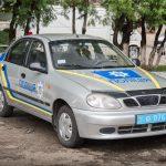 День дільничного інспектора поліції (21)