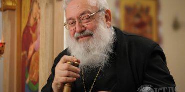 Коломиян запрошують сьогодні на презентацію книжок, присвячених Блаженнішому Любомирові Гузару