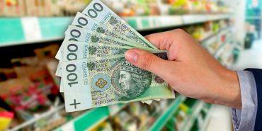 У Польщі зрівнялися зарплати українців та поляків, – результати дослідження
