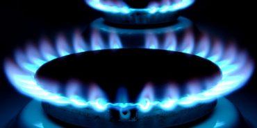 На Коломийщині 5-річна дитина отруїлась газом