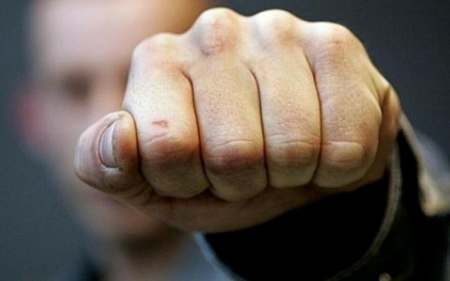 30-річного прикарпатця, який вбив свого батька, взяли під варту