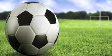 Юні футболісти з Коломиї вибороли срібло на Чемпіонаті U-14