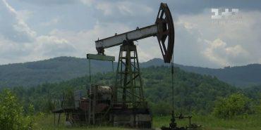 На Франківщині селяни півстоліття не платили за газ. ВІДЕО