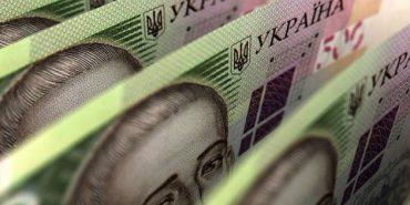На Івано-Франківщині майже 50 тисяч витратять на подяки та грамоти
