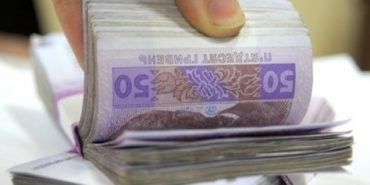 З 1 липня в Україні зростуть соціальні виплати: які і на скільки