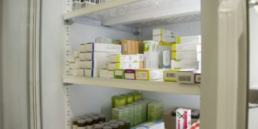 Фахівці розповіли, як зберігати ліки влітку, щоб не нашкодити здоров'ю