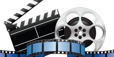 Фестиваль короткометражного кіно відбудеться на Прикарпатті
