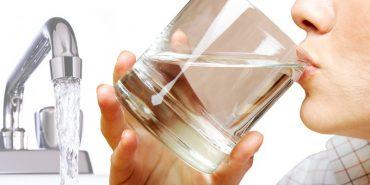 Коломиян просять кип'ятити воду перед вживанням