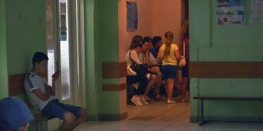 Поліклініка без черг: у Коломиї до лікаря можна буде записатися через інтернет. ВІДЕО