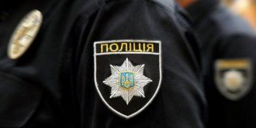 Крадіжка номерних знаків, затримання рецидивістів і наркотики на півмільйона: про найрезонансніші злочини на Прикарпатті за тиждень. ВІДЕО