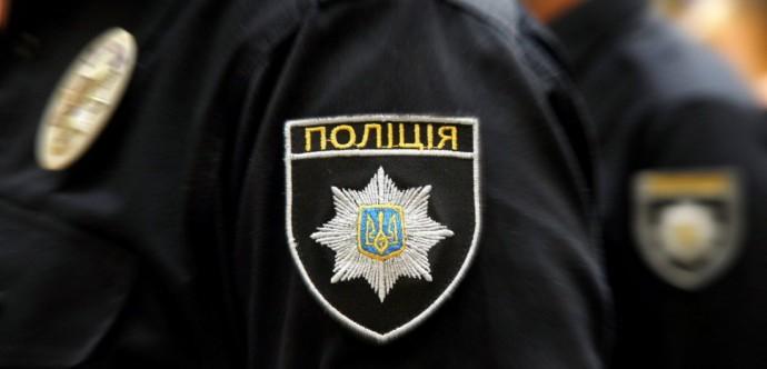 31-річна жінка, яку розшукували на Прикарпатті, знайшлася