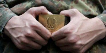 Українські військові проходитимуть реабілітацію у Болгарії
