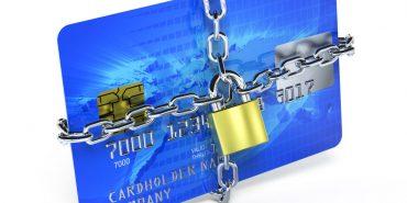 Клієнтам ПриватБанку розсилають повідомлення шахраї. ФОТО