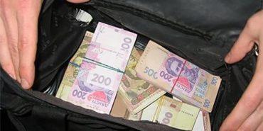 Троє жінок викрали у прикарпатки понад 20 тис. грн. ВІДЕО
