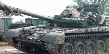 """""""Захисти свою Україну"""": у мережі оприлюднили новий ролик 10 бригади. ВІДЕО"""