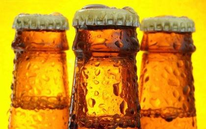 На Франківщині троє підлітків вкрали з магазину понад 200 пляшок алкоголю