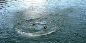 Рятувальники закликають прикарпатців бути уважними під час відпочинку на водоймах