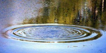 У річці на Городенківщині виявили тіло чоловіка
