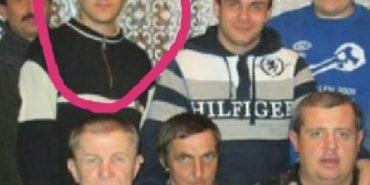 На Франківщині майже тиждень розшукують 36-річного чоловіка. ФОТО
