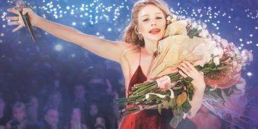Відома співачка із Івано-Франківська стала емоджі у Viber. ФОТО