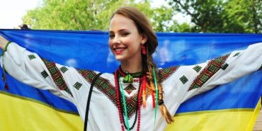 На Західній Україні живуть найщасливіші люди – опитування