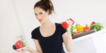 МОЗ назвало топ-5 здорових звичок, які продовжують життя