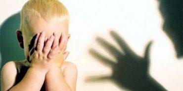 На Косівщині невідомий намагався викрасти дитину