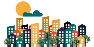 Завтра у Коломиї обговорять проект співфінансування капітальних ремонтів в будинках ОСББ