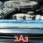 44A19ED3-344C-491E-B26E-32464364BF91