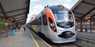 Польща планує запустити потяг для українців до Берліна