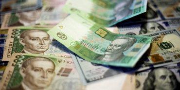 Коломиянам повернуть гроші за зекономлену субсидію. Як це буде на практиці