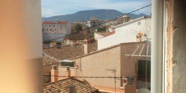 Дружина мера Косова придбала трьохкімнатну квартиру в Іспанії. ФОТО
