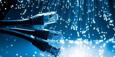 Відтепер мережі у будинках прокладатимуть інтернет-провайдери за стандартами Євросоюзу