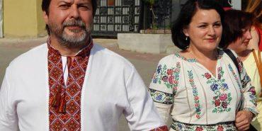 У Івано-Франківську буде новий керівник освіти через одруження діючого із заступницею.ФОТО.