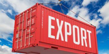 З Івано-Франківщини до країн ЄС більше експортують, ніж імпортують