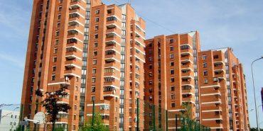 На Прикарпатті на 1,5 га землі планують побудувати багатоквартирні будинки для інвалідів АТО