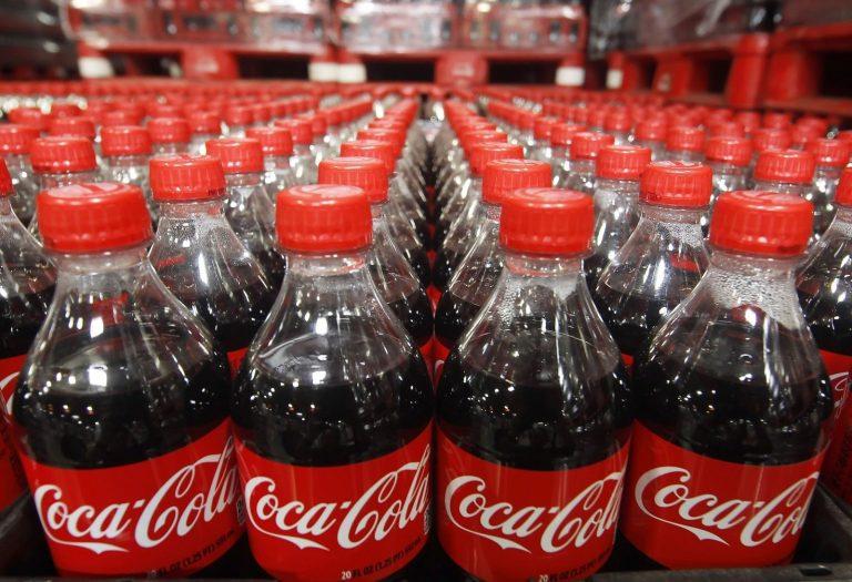 В Україні зупинять виробництво популярних напоїв