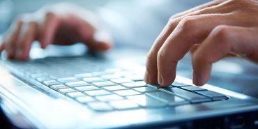 Абітурієнти можуть створювати електронні кабінети