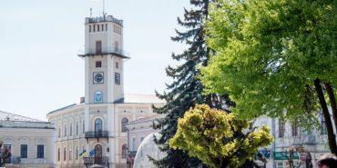 Куди піти у Коломиї: афіша вікенду 14 – 15 липня