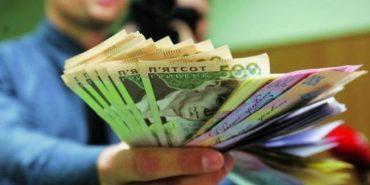 Майже 5 мільйонів гривень аліментів стягнено на Прикарпатті у січні