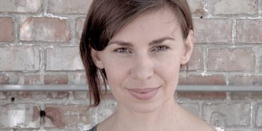 Письменниця з Франківщини здобула престижну німецьку премію
