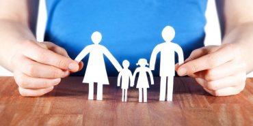 Рада підтримала надання державної допомоги дітям з важкими захворюваннями, які не мають інвалідності