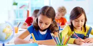 У МОН заявили, що групи подовженого дня у школах стануть комфортнішими