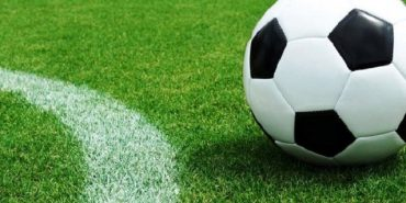 У Коломиї відбудеться фінальний футбольний турнір між командами катехитичних шкіл. АНОНС