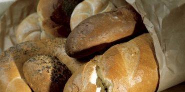 Прикарпатців попереджають про картопляну хворобу хліба