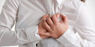 В Україні стрімко молодшають серцево-судинні хвороби. ВІДЕО